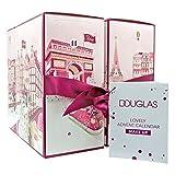 Douglas Lovely Advent Calender Makeup -2020- Adventskalender - Limitierte Auflage -