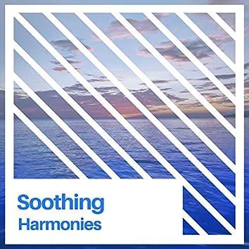 # 1 Album: Soothing Harmonies