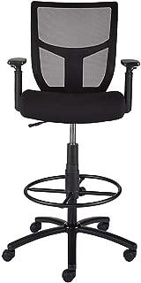 Best staples computer furniture Reviews