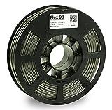 KODAK 3D Printing Filamento FLEX 98 (gris, 2,85 mm)