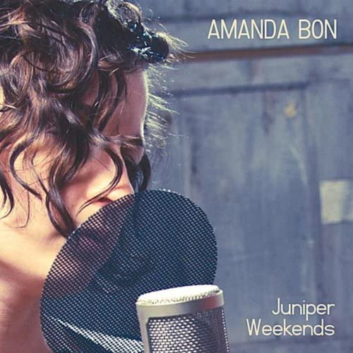 Amanda Bon