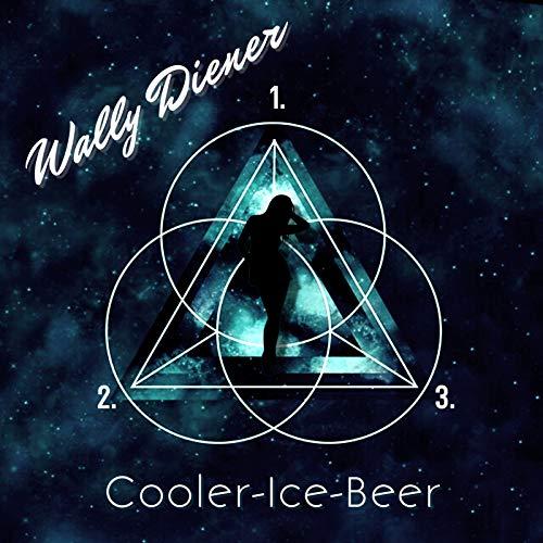 Cooler-Ice-Beer