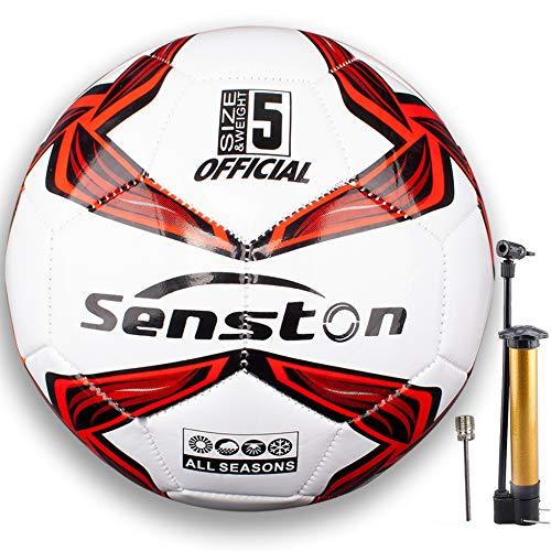 Fußball Ball Wasserdicht