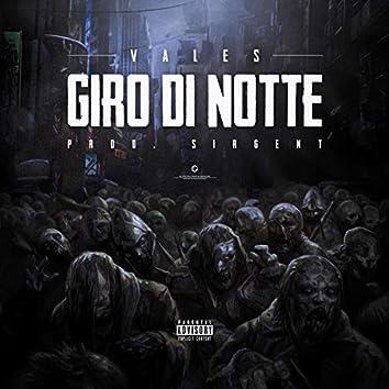 Giro Di Notte