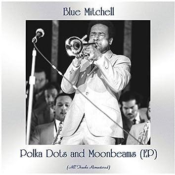 Polka Dots and Moonbeams (EP) (All Tracks Remastered)