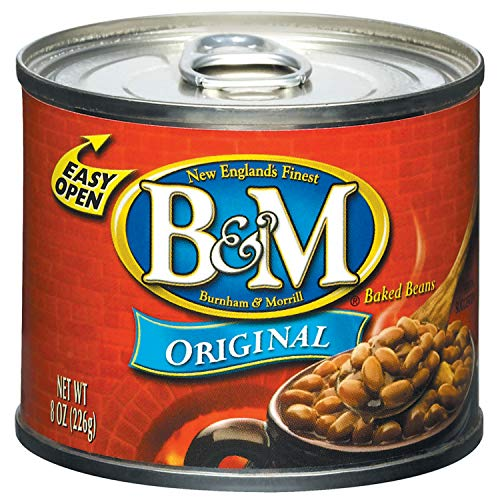 Top baked beans big can for 2020