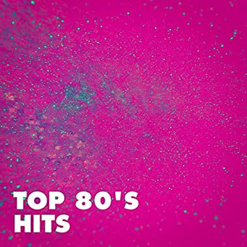 Top 80's Hits