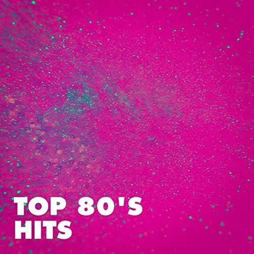 60's 70's 80's 90's Hits, DJ 80, 80er & 90er Musik Box