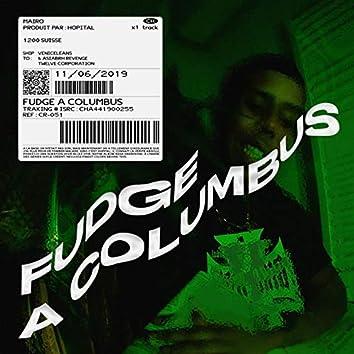 Fudge à Columbus