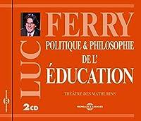 Politique & Philosophie De L'e