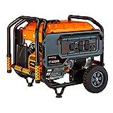 Generac 6433 XT8000E 8000 Watt
