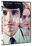 El Buen Doctor (Import Dvd) (2014) Orlando Bloom; Riley Keough; Lance Daly