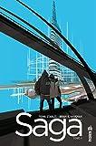 Saga - Tome 6 - Format Kindle - 9,99 €