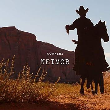 Netmor (Instrumental Edit)