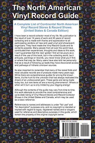 Adesivo per bumper TV nero colore American Vinyl The Office
