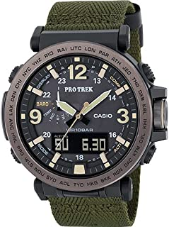 Amazon.es: reloj de casio protrek - Incluir no disponibles ...