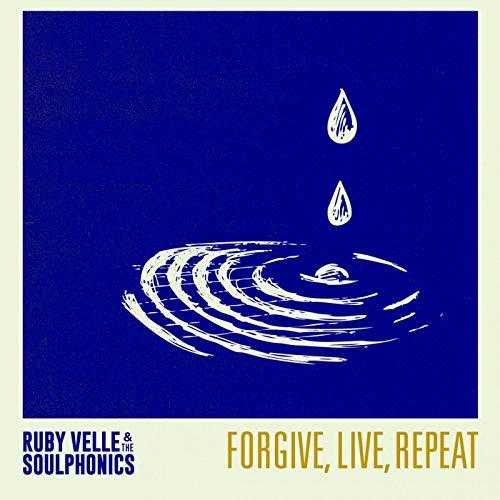 Forgive, Live, Repeat