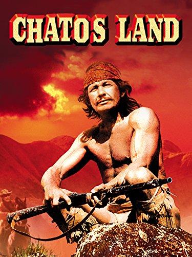 Chatos Land [dt./OV]