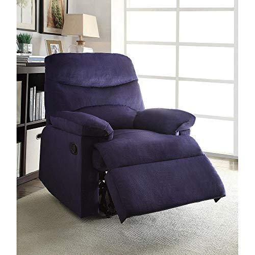 T-ara Suave y confortable El color azul se puede entregar dentro del trío a los días de Heptad, Stalwart e indestructible, infantil, de moda, el reclinable ajustable es innovador en estilo diseño de m