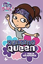 Best go girl series books Reviews