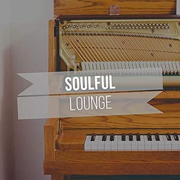 Soulful Lounge Piano Duets
