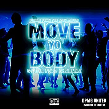 Move Yo Body