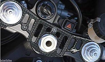 Road Passion 41x53x8//10.5mm Joint /à huile de fourche avant et un kit de Joint /à poussi/ère pour Yamaha XVS650 V Star Custom//XVS650A V Star Classic 1998-2008//WR200 1992//YZF R1 1998-2001