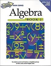 algebra 2 workbook answers