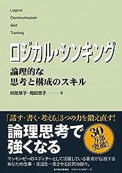 ロジカル・シンキング Best solution