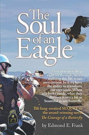 The Soul of an Eagle