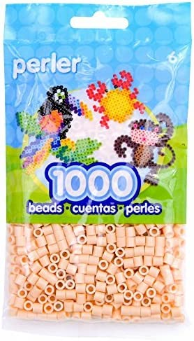 Perler Beads 1000-Piece by Selling and selling Sand Free Shipping New