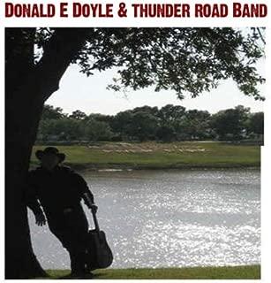 Thunder road Theme