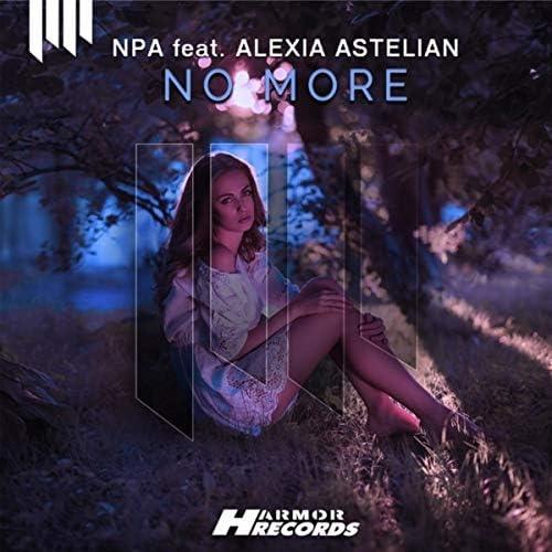 NPA feat. Alexia Astelian