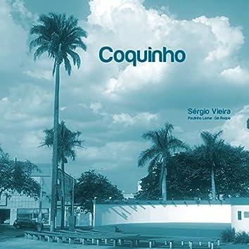 Coquinho