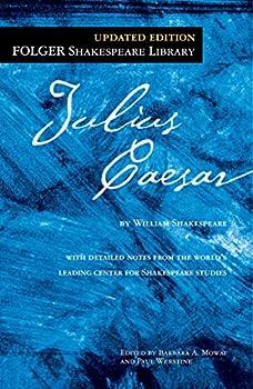 Julius Caesar  Folger Shakespeare Library