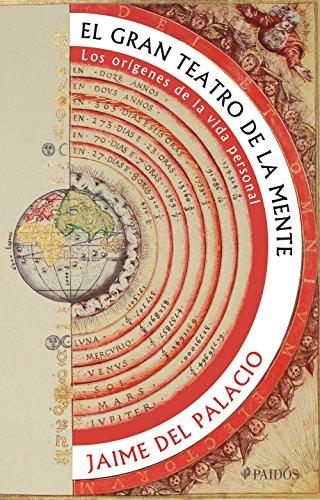 El gran teatro de la mente (Fuera de colección) (Spanish Edition)