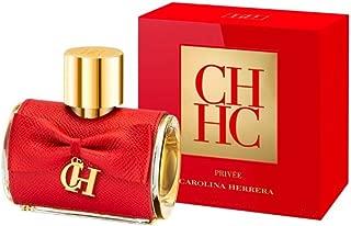 Perfume Feminino CH Privée Carolina Herrera Eau de Parfum - 80ml