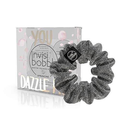 Invisibobble Accessori Capelli Invisibobble Sprunchie Sparks Flying You Dazzle Me - 21 g