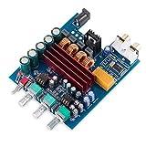 Nobsound 200W Bluetooth 4.2 Power Amplifier Board...