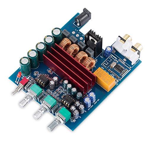 amplificador 200w fabricante Douk Audio