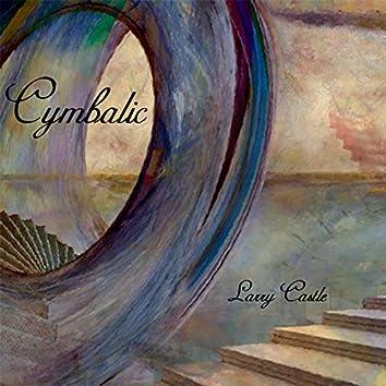 Cymbalic