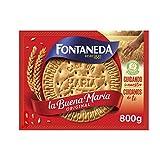 Fontaneda - La Buena Maria Galletas, 800 g