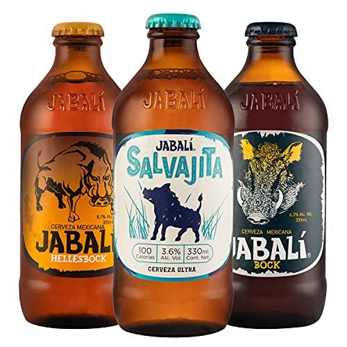 La Mejor Lista de Hervidores para la fabricación de cerveza . 7