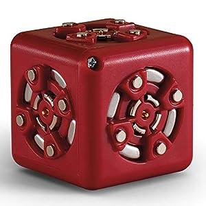 Cubelets, Robot Blocks, Inverse Cubelet