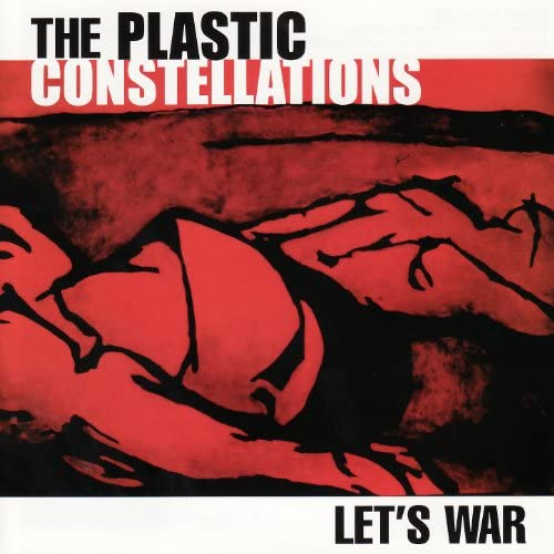 The Plastic Constellations