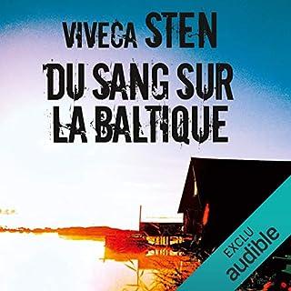 Du sang sur la Baltique     Meurtres à Sandhamn 2              De :                                                                                                                                 Viveca Sten                               Lu par :                                                                                                                                 Raphaël Mathon                      Durée : 10 h et 29 min     22 notations     Global 4,4