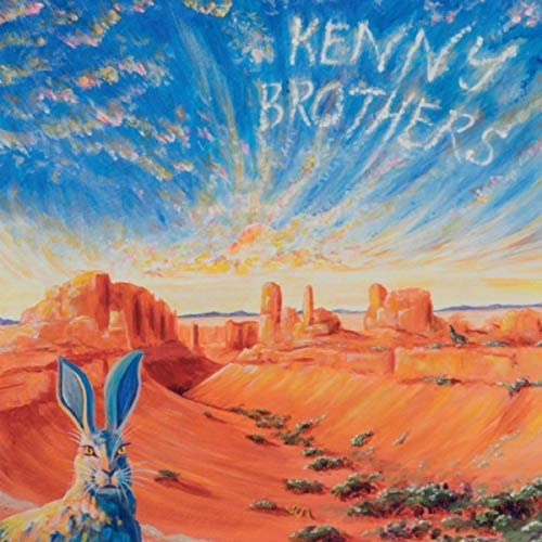 Kenny Brothers Band