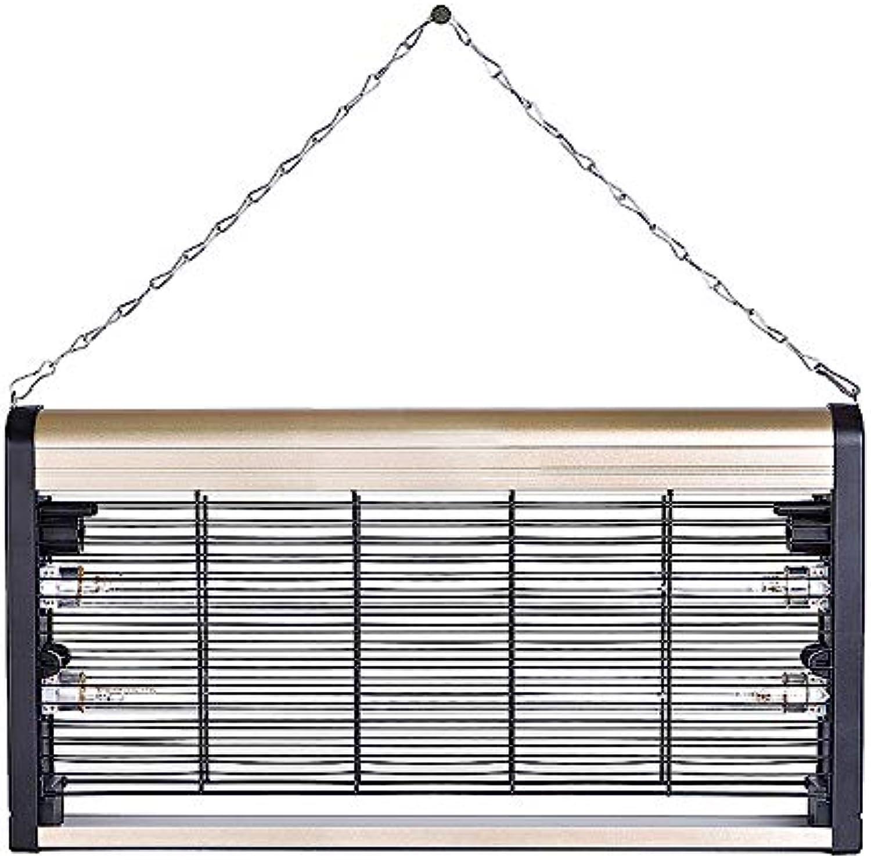 DWEN Sterilisation Und Desinfektion Instrument Fluoreszenz Uv Sterilizer Germicidal Light & Lamp for (Bad Küche Schlafzimmer) Air Sterilizer Single Lamp 10W-Standard