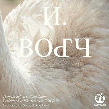 N.BODY (feat. morgxn)