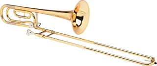 Best yamaha 448g trombone Reviews
